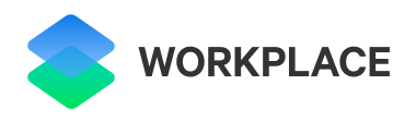 Workplace Logo